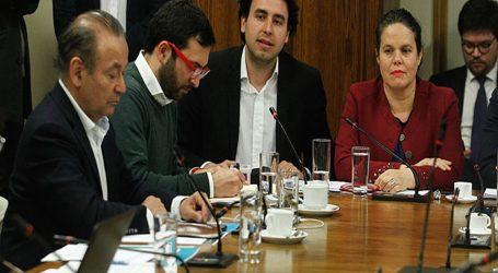 Ley de Eutanasia: Comisión de Salud aprobó incorporar menores entre 14 y 18 años
