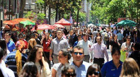 Hoy se realiza consulta ciudadana presencial en 225 municipios del país