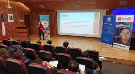 Discriminación por apariencia y diferencias en remuneración son parte de los resultados del primer estudio laboral de realidad Mapuche