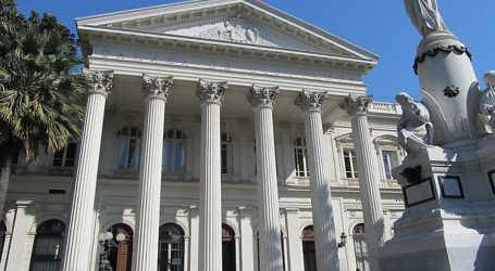 Senadores de oposición se reunen y anticipan diferencias con agenda legislativa del Gobierno