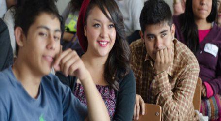Publican ensayos de la nueva Prueba de Transición 2020 para ingresar a la universidad