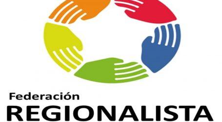 Dirigentes buscan crear nuevo partido político en La Araucanía