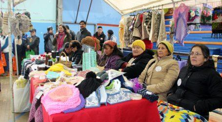 Fiesta del Pulmay, Feria de la Lana prometen alegrar vacaciones de invierno en La Araucanía