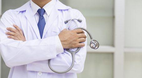 Médicos generales de zona iniciarán movilizaciones