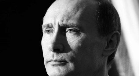 Confirmar presencia de Putin en Apec 2019