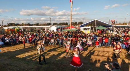 Victoria: Las principales fondas para estas Fiestas Patrias