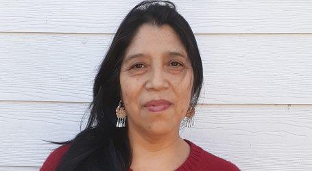 Columna de Marcela Lefiqueo Ancan: Tierra empobrecida y contaminada