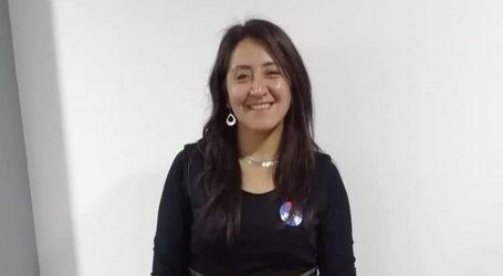 """Columna de Mery Cayumán: """"La necesidad de avanzar en materia de reconocimiento y agenda indígena"""""""