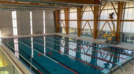 Padre las Casas construirá moderno complejo deportivo