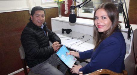 Confirmada denuncia contra seremi de Bienes Nacionales por acoso laboral en La Araucanía
