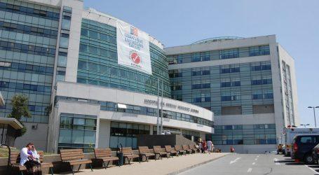 """UCI de hospital de Temuco priorizará pacientes sin enfermedades de """"mal pronóstico"""" y menores de 65 años"""