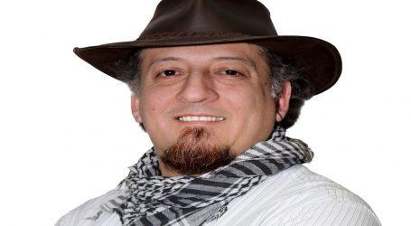 """José Antonio Jerez: """"PIÑERA VULNERA NUESTROS DERECHOS"""""""