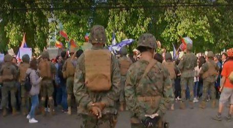 DC Araucanía ofrece apoyo jurídico en casos de vulneración de derechos en el marco de las manifestaciones