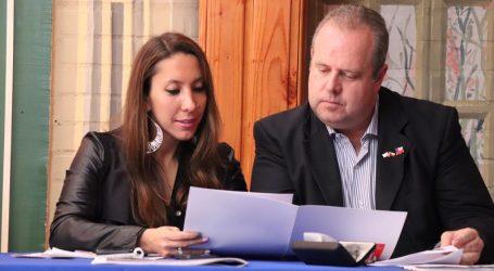 Anuncian medidas de apoyo para micro y pequeñas empresas por contingencia nacional