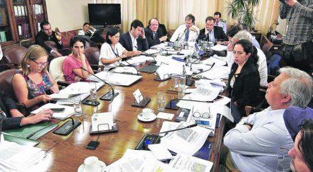 40 horas: Comisión de Trabajo aprobará idea de legislar