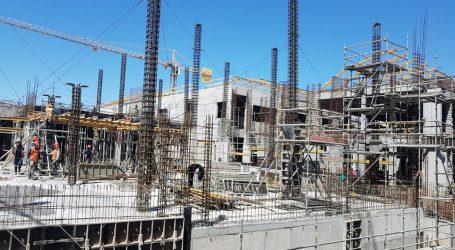 Servicio de Salud Araucanía Sur ejecutará 26 obras civiles durante 2020