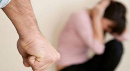 Mujeres víctimas de violencias pueden denunciar sin restricción en cuarentena