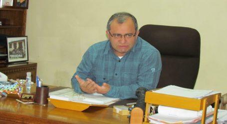 8 Alcaldes que no podrán ir a la reelección en La Araucanía