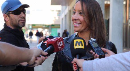 Fondo de Medios 2020 destinará más de 100 millones de pesos a medios de comunicación de La Araucanía