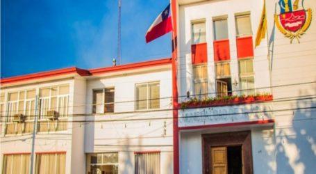 Municipio de Traiguén recibirá más de 111 millones en reconocimiento a su buena gestión