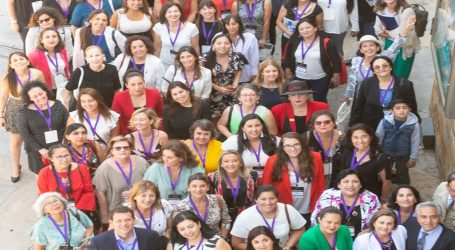 Invitan a nominar mujeres para premiación de líderes 2020