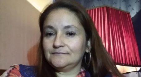 """Política y Mujer"": Verónica Fonseca, PRSD"