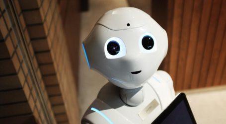 Pensando la región: Educación e inteligencia artificial en La Araucanía
