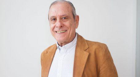 """Eugenio Tuma: La Araucania """"zona de sacrificio """""""