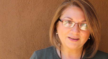 """Diputada (PPD) Andrea Parra por presupuesto 2021: """"es importante que la derecha le diga la verdad a la ciudadanía"""""""