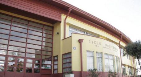 Un nuevo logro para la educación de Lautaro: Liceo politécnico Ema Espinoza Correa es Bicentenario