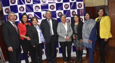 Colegio de Contadores exige declarar como esencial actividad contable