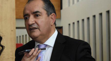 Presidente de la Cámara de Comercio exige al Gobierno que Temuco y Padre las Casas salgan de cuarentena