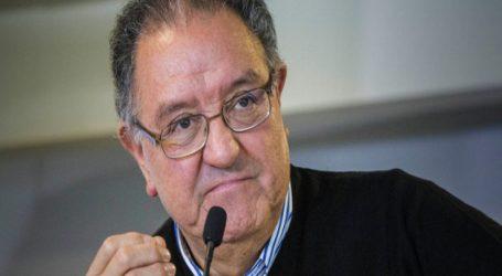 """Senador Huenchumilla por Tercer Retiro: insiste en falta de apoyo del gobierno por pandemia y afirma que el Parlamento debe """"hacerse eco de las necesidades de la gente"""""""