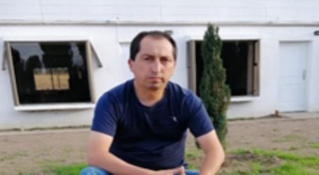 Comite ejecutivo del per nahuelbuta costa araucania tiene nuevo presidente para 2021
