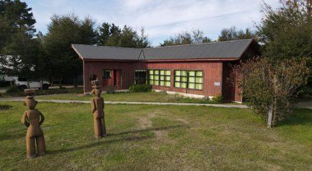 Museo Antropológico de Cunco, un reservorio del patrimonio en el Geoparque Kutralkura