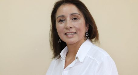 """Mary Valdebenito candidata concejal por Freire :""""Soy la prueba de que es posible superar los obstáculos cuando las políticas públicas llegan a quienes las necesitan"""""""