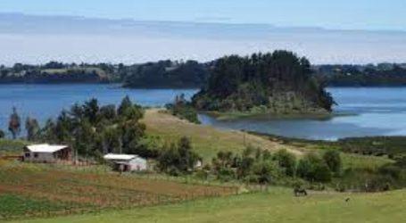 Empresarios de Nahuelbuta y Costa Araucanía destacan avances en la formalización de su oferta turística previo a septiembre y el próximo verano
