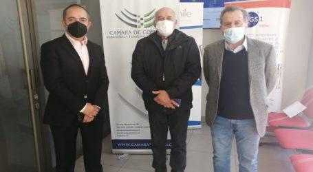 Multigremial de La Araucanía hace un llamado a apoyar el turismo y el comercio local en Fiestas Patrias para reactivar la economía de la Región
