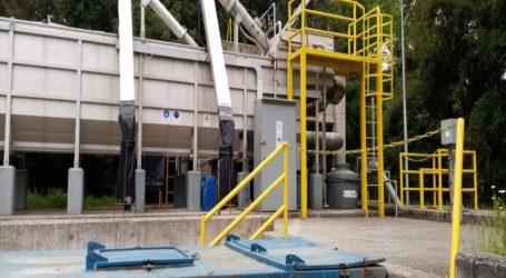 Aguas Araucanía beneficiará a más de 46 mil familias con obras de mejora en tratamiento de aguas residuales